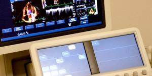 header-ecocardiograma